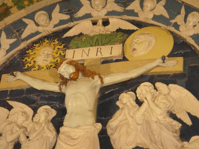 Assisi 2009 juni 945