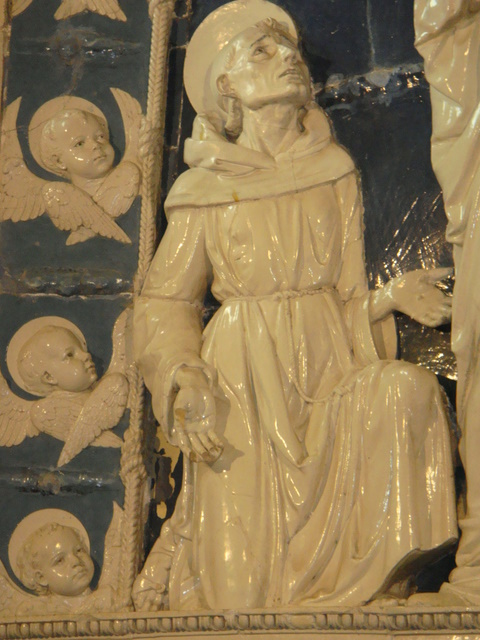 Assisi 2009 juni 946