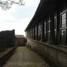 Assisi 2009 juni 950