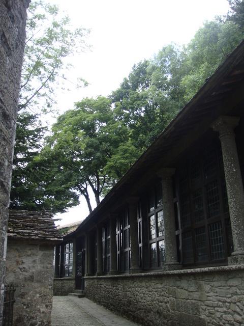Assisi 2009 juni 954