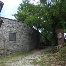 Assisi 2009 juni 955