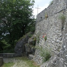Assisi 2009 juni 956