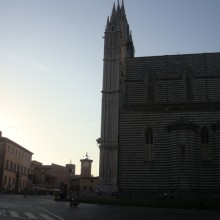 Assisi 2009 juni 959