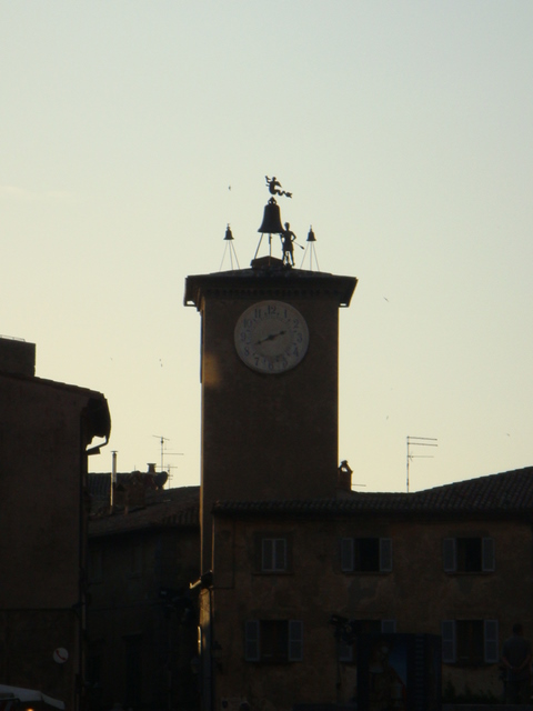 Assisi 2009 juni 960
