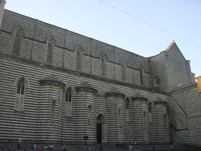 Assisi 2009 juni 965