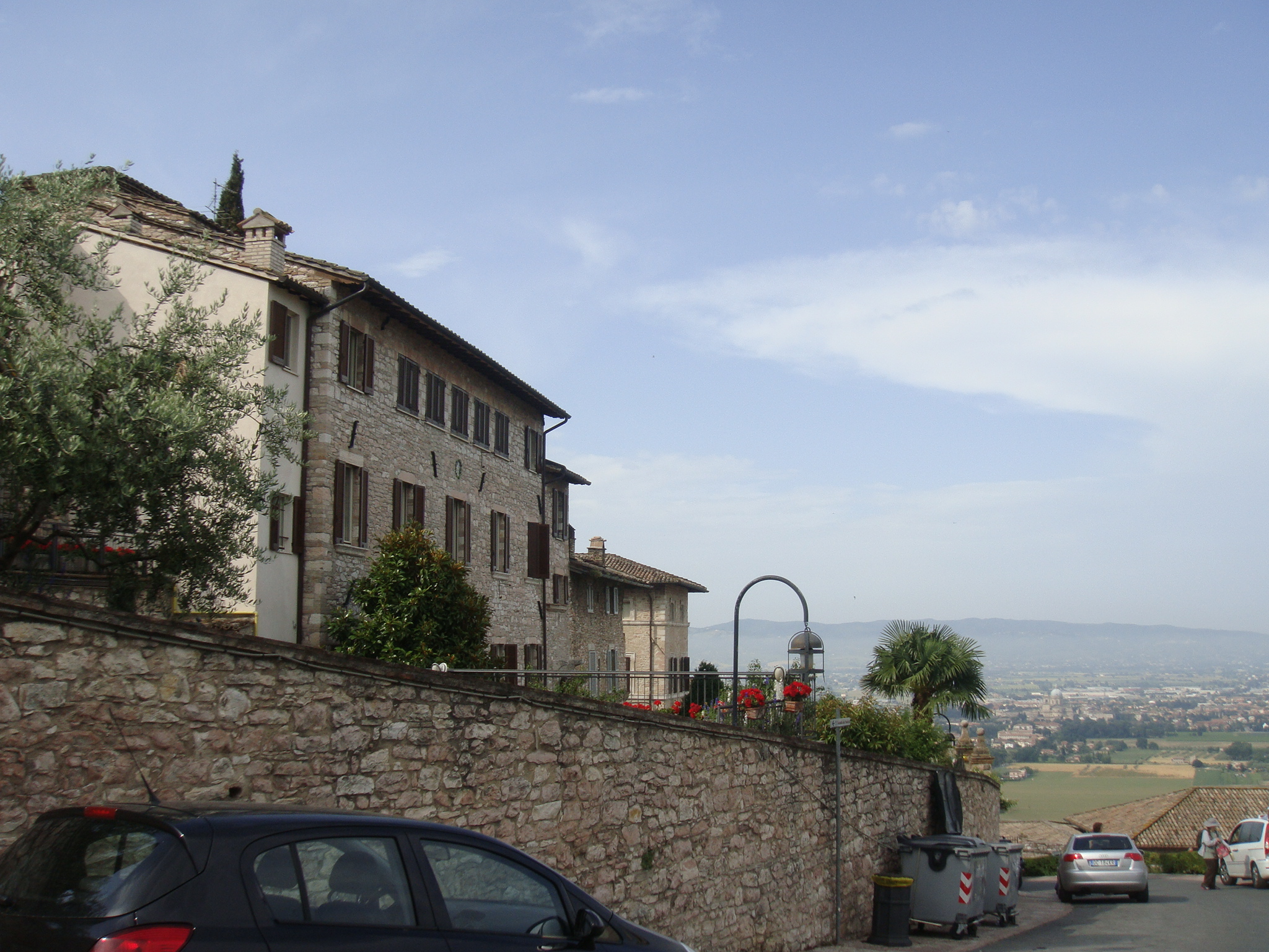 Assisi 2011 133