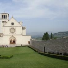 Assisi 2011 135