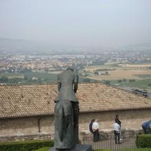 Assisi 2011 137