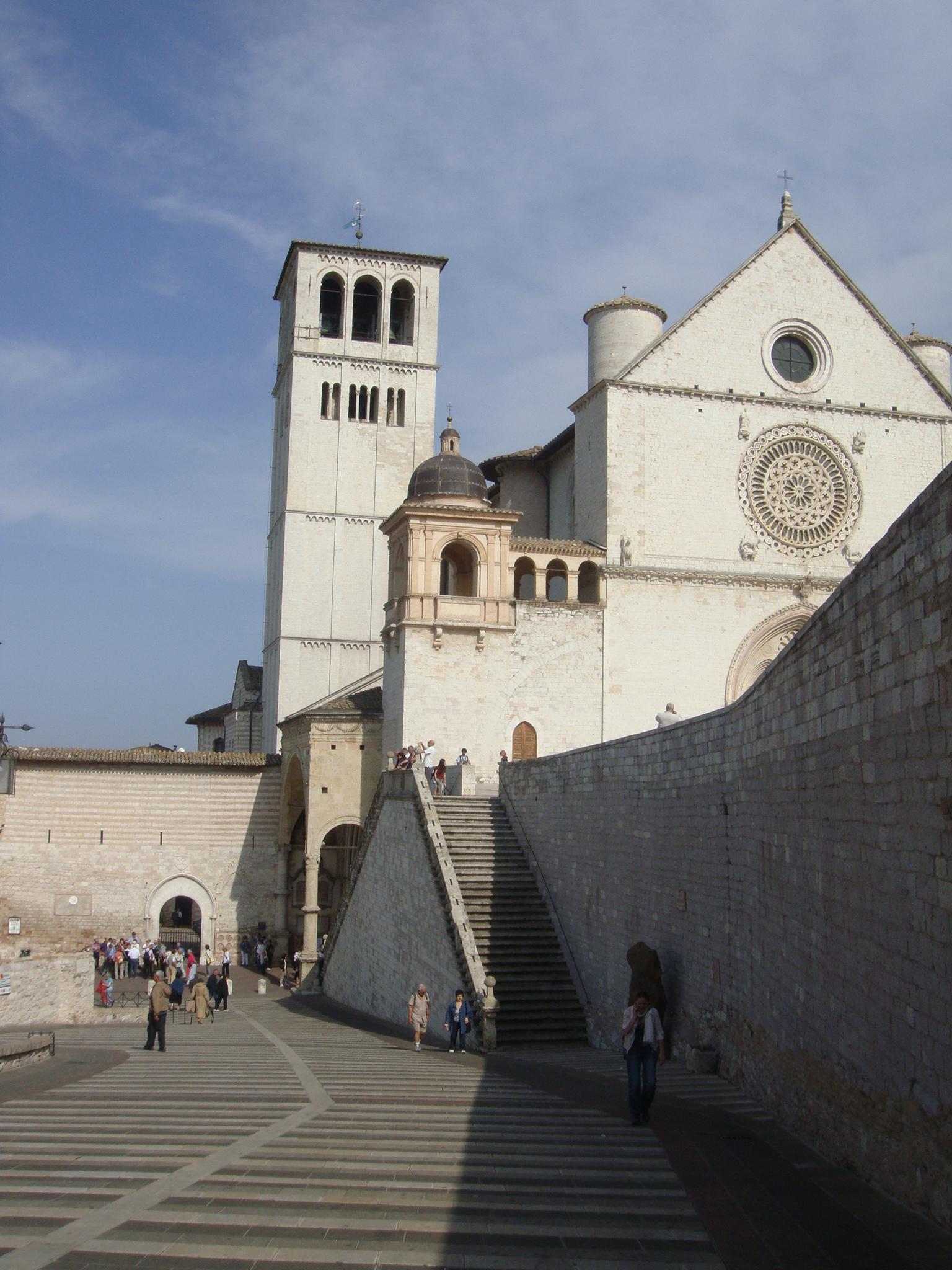 Assisi 2011 139