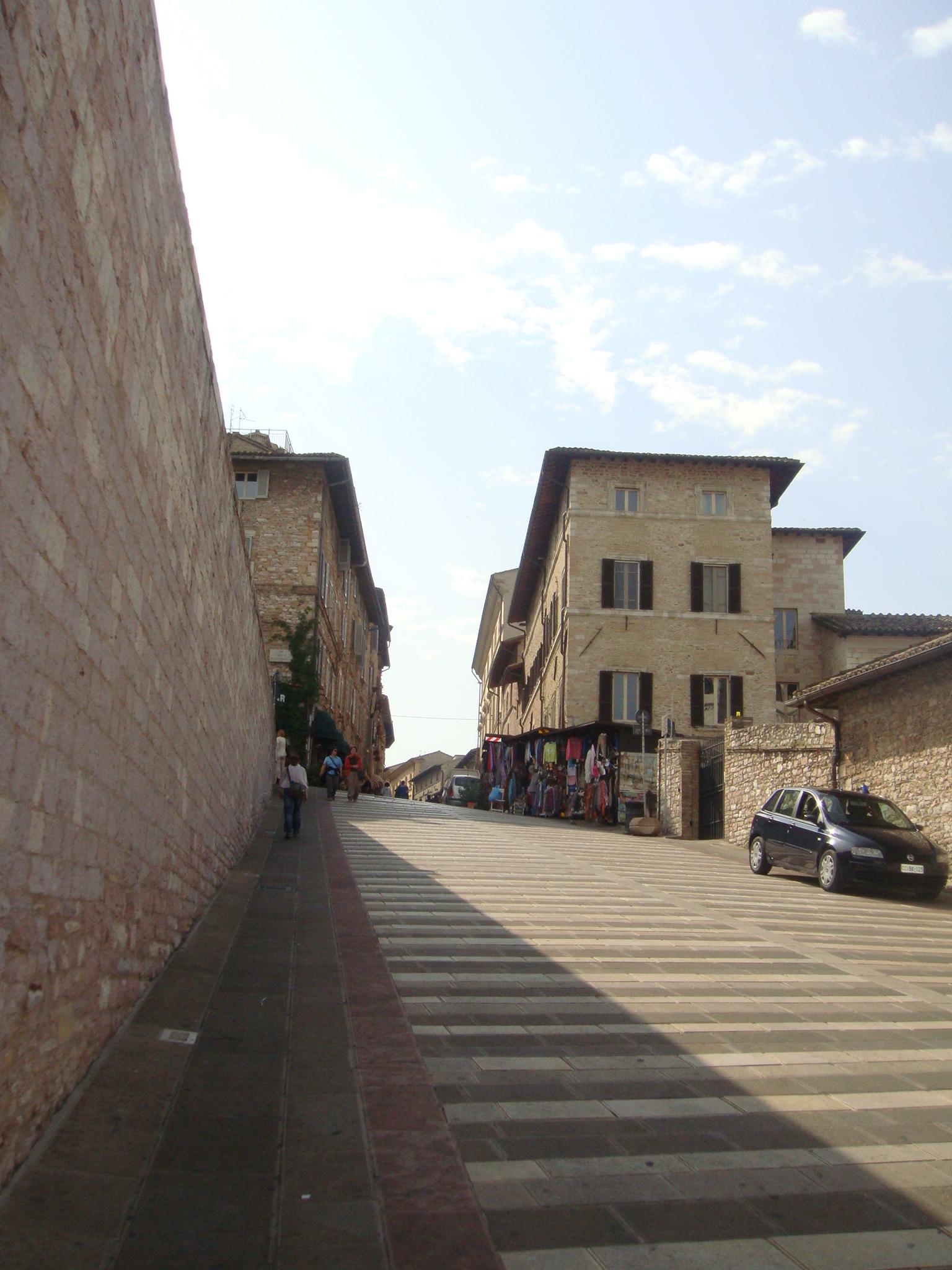 Assisi 2011 140
