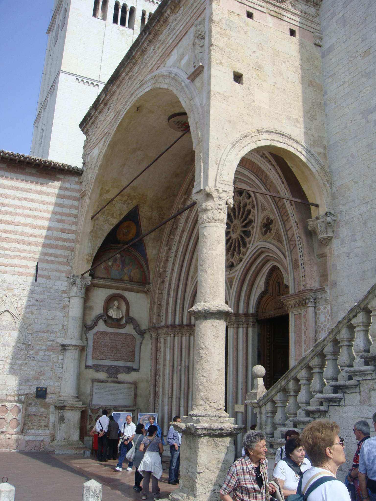 Assisi 2011 142