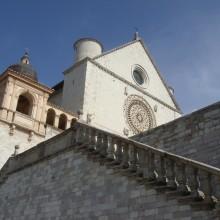 Assisi 2011 143