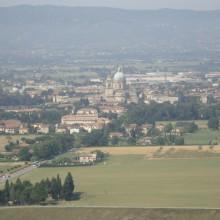 Assisi 2011 145