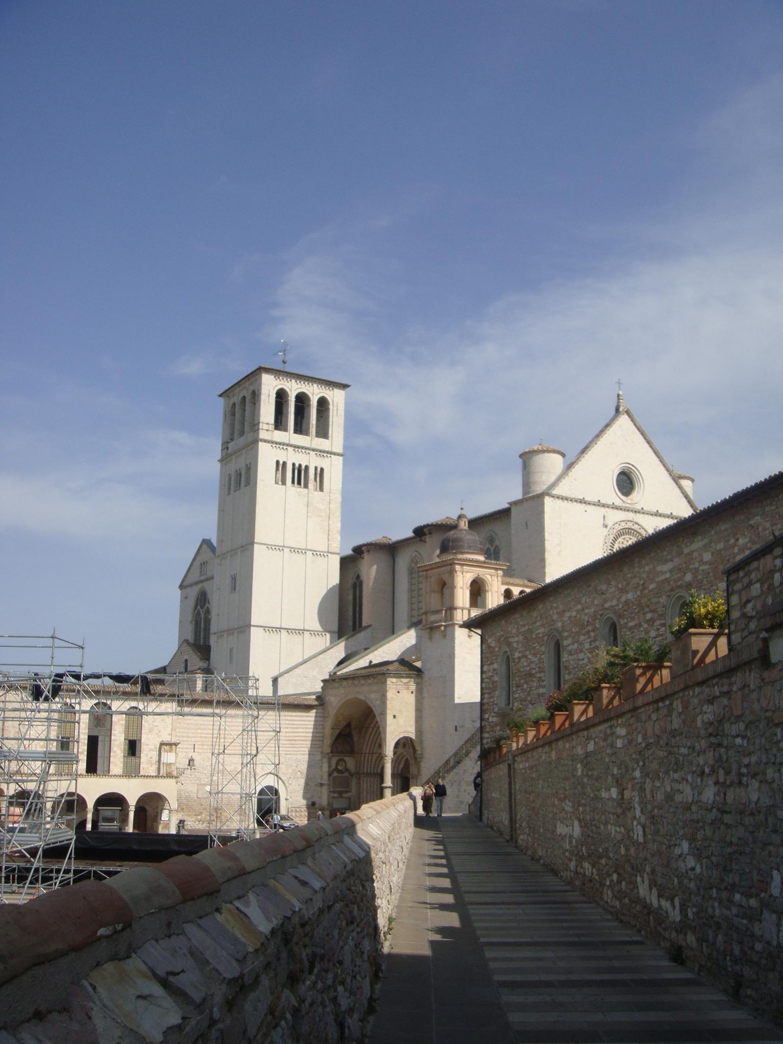 Assisi 2011 146