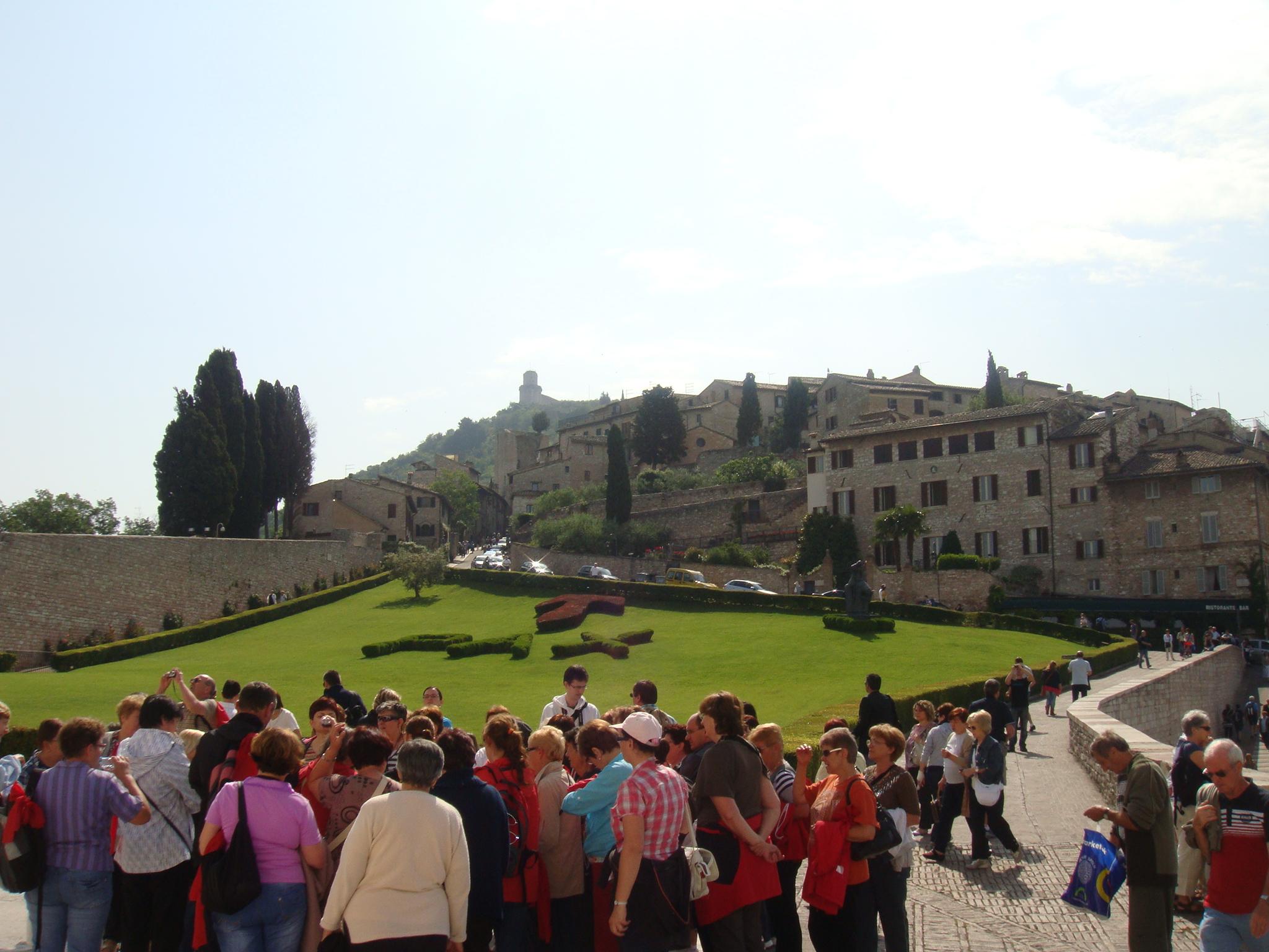 Assisi 2011 148