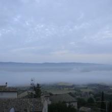 Assisi 2011 149