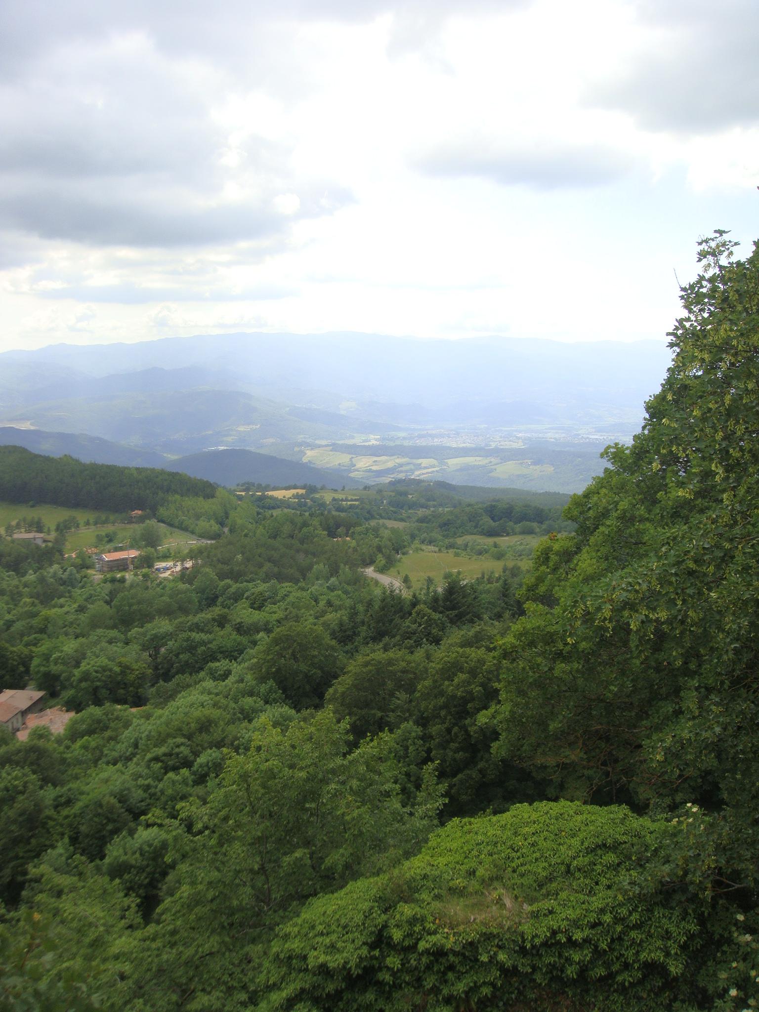 Assisi 2011 425