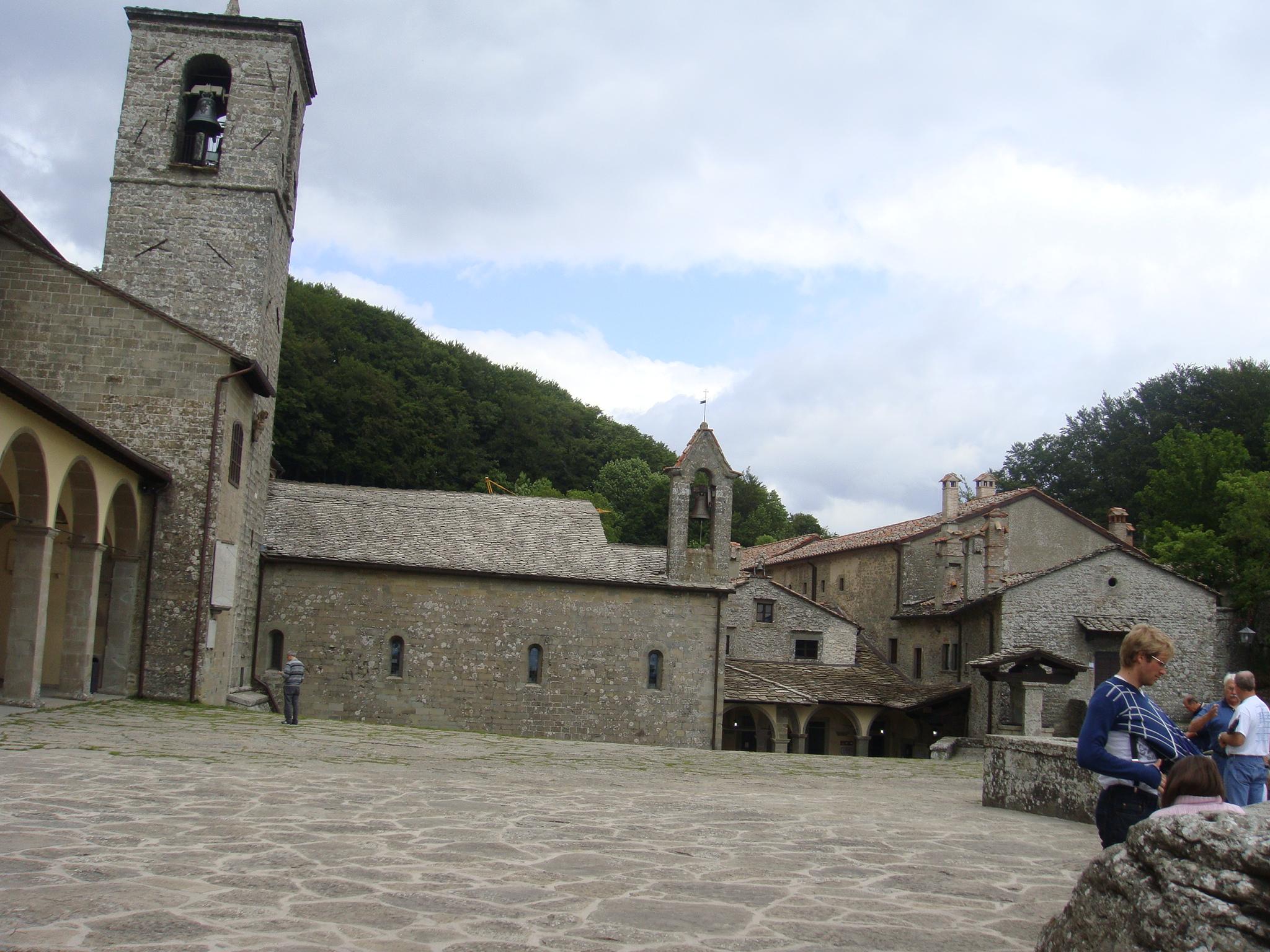 Assisi 2011 427