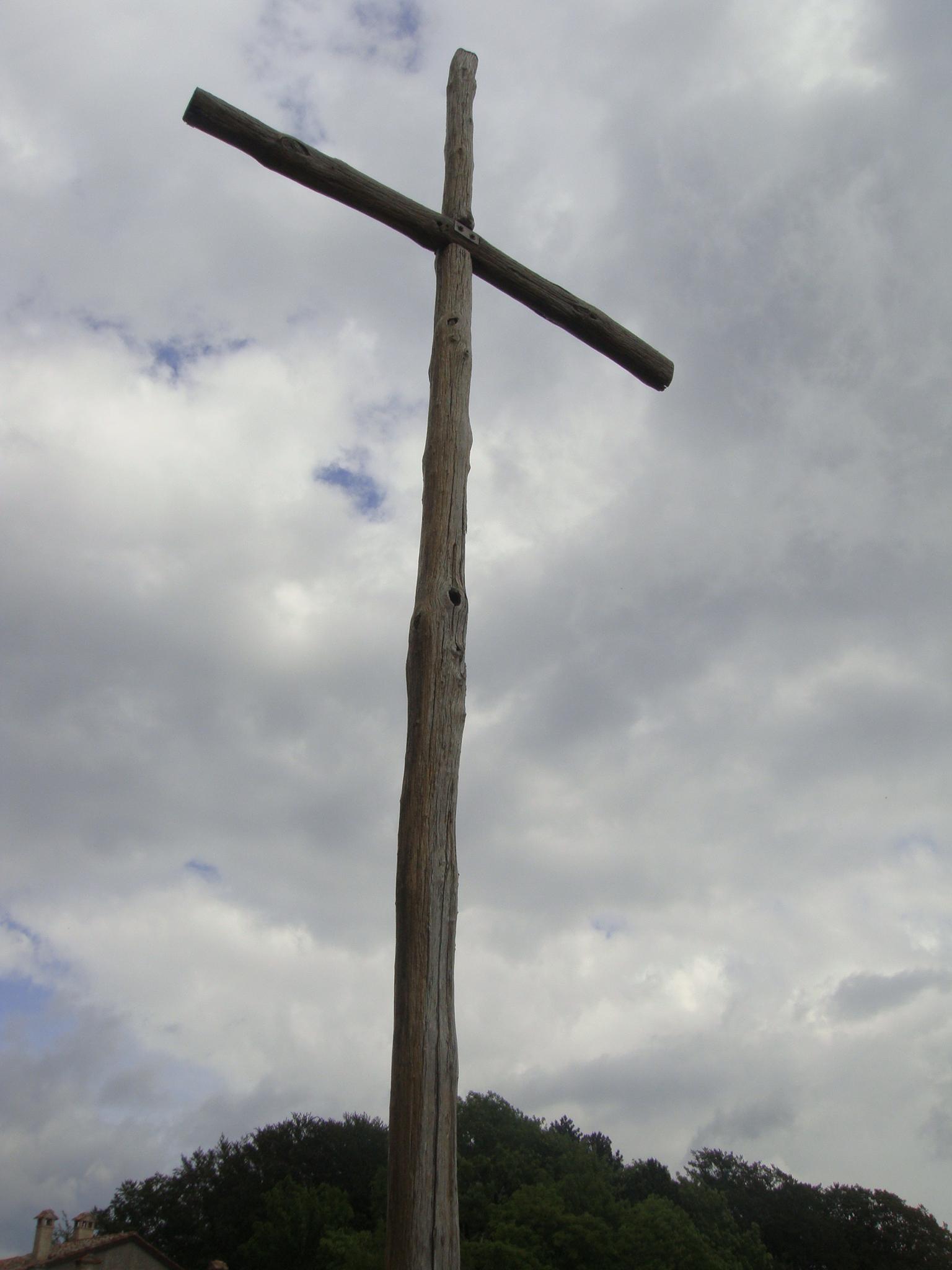 Assisi 2011 430