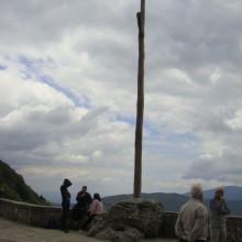 Assisi 2011 432