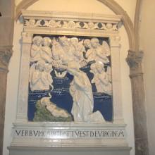 Assisi 2011 441