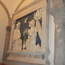 Assisi 2011 443
