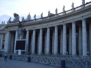 Rom april 2008 462-1