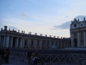 Rom april 2008 465-1