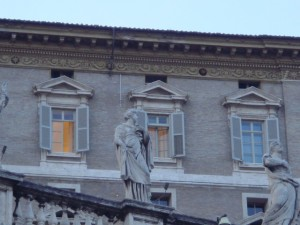 Rom april 2008 471-1