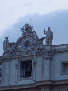 Rom april 2008 473-1