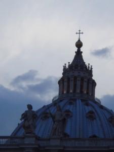 Rom april 2008 475-1