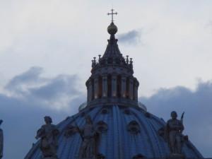 Rom april 2008 476
