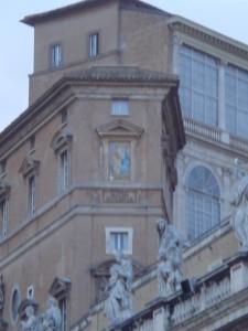 Rom april 2008 478