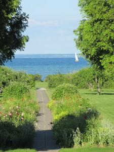 Sommer retræte 2015 juni -  juli 130
