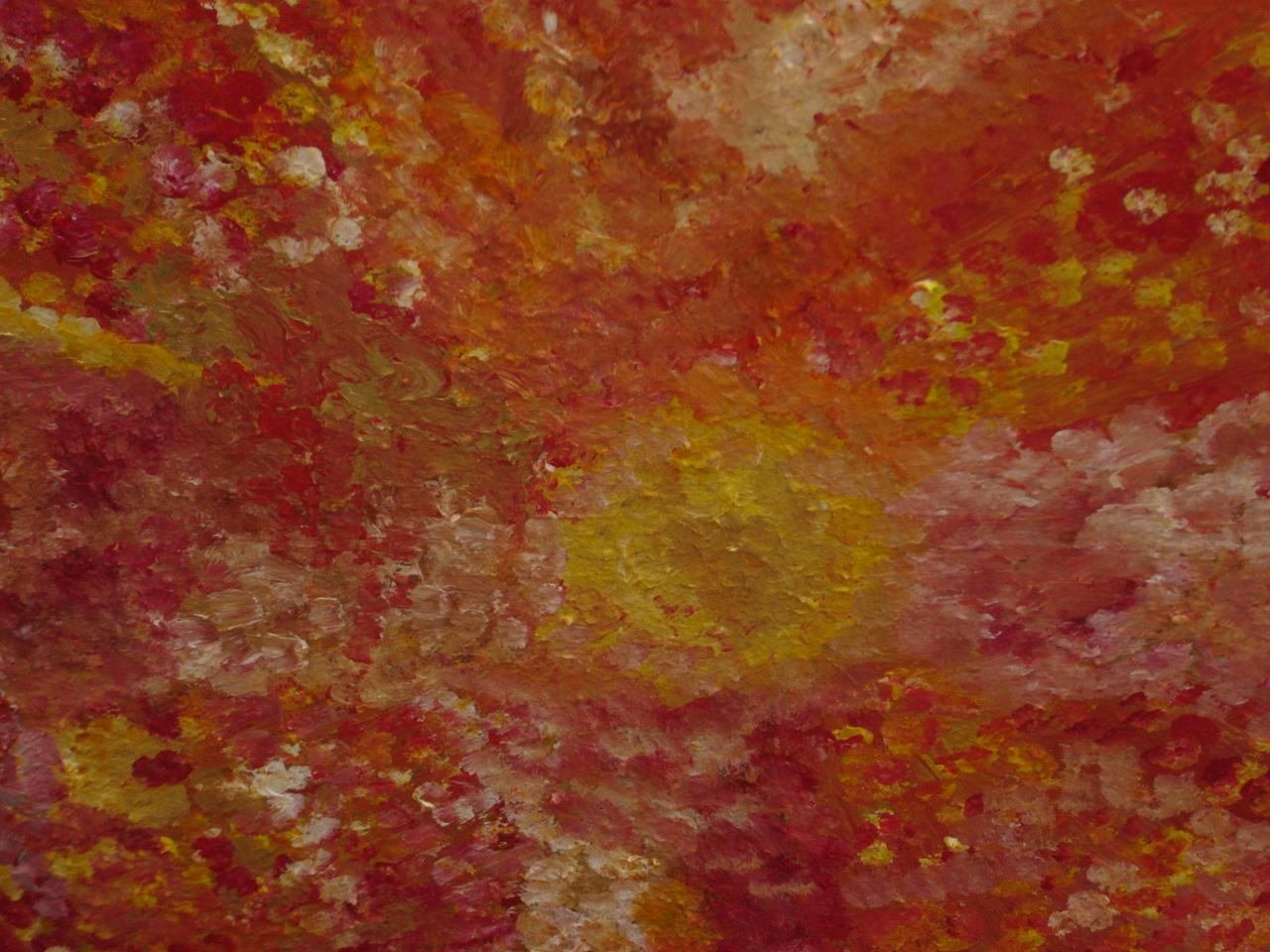 malerier maj 2006 020