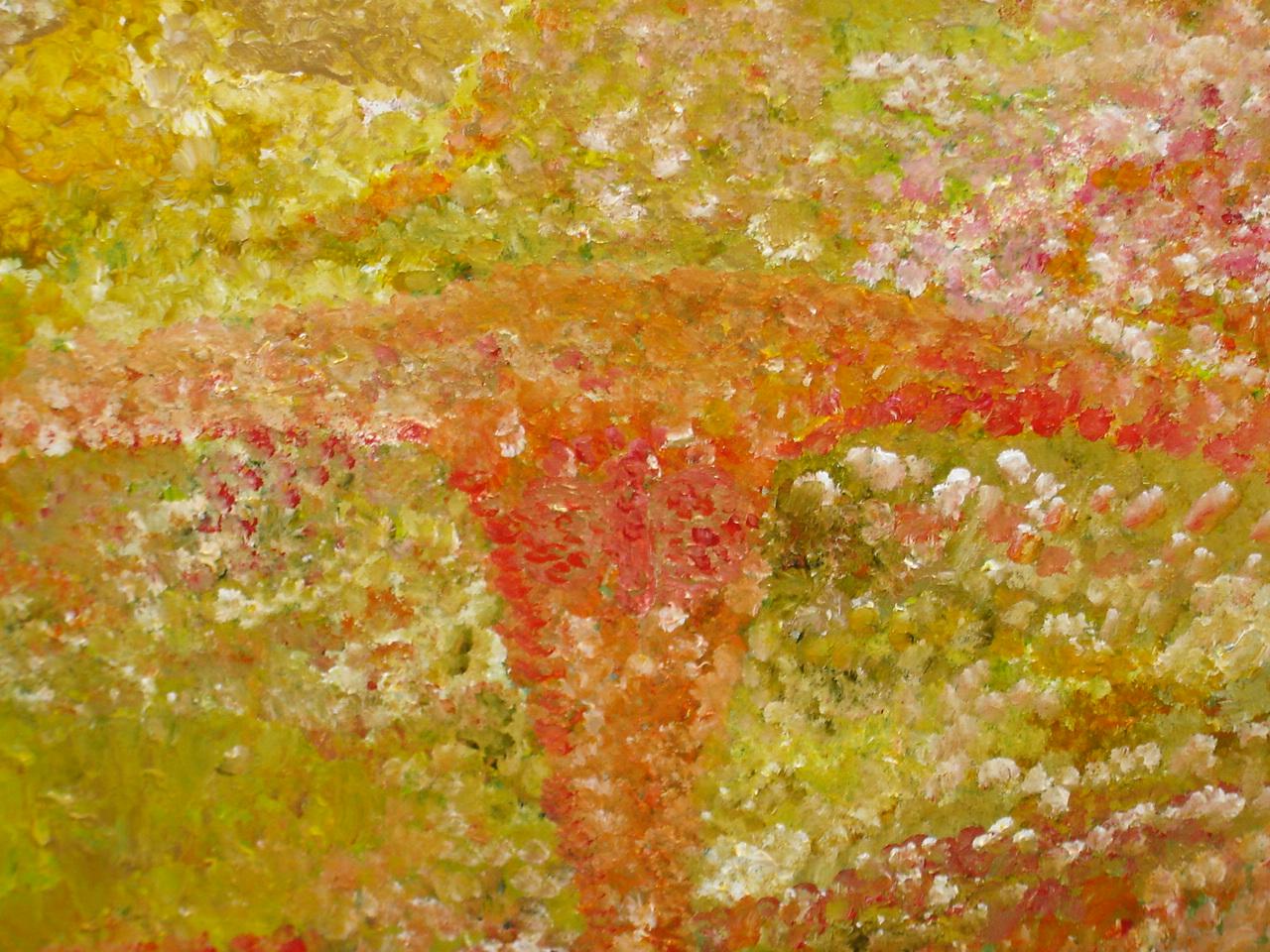 malerier maj 2006 025