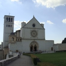 Assisi 2009 juni 205