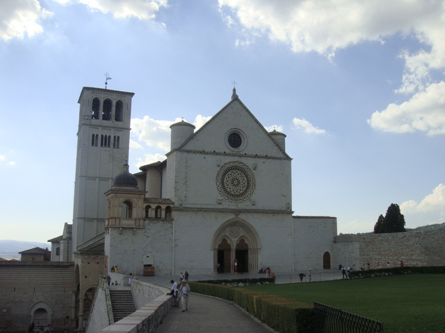 Assisi 2009 juni 207