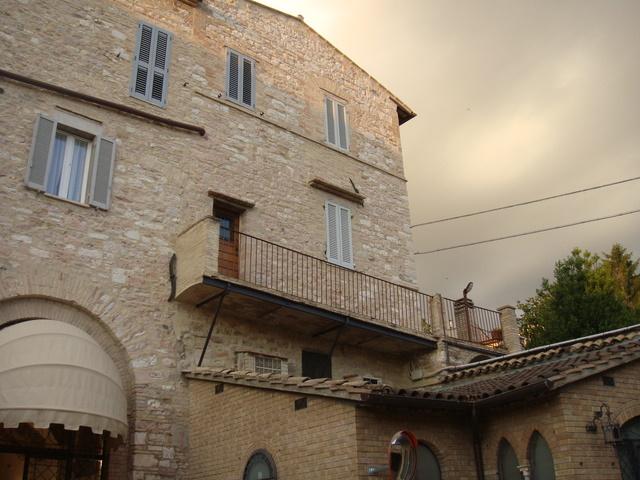 Assisi 2009 juni 222