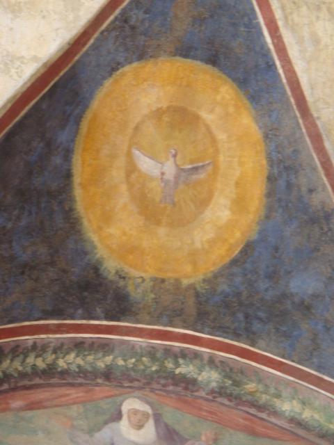 Assisi 2009 juni 324