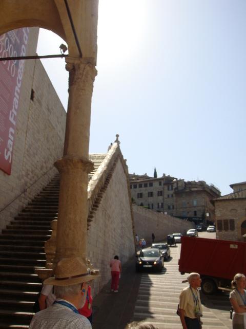 Assisi 2009 juni 326