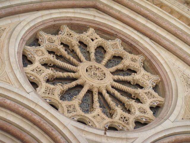 Assisi 2009 juni 327