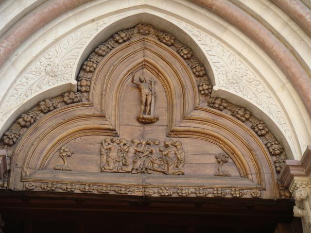 Assisi 2009 juni 328