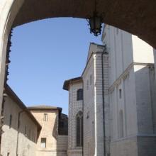 Assisi 2009 juni 331