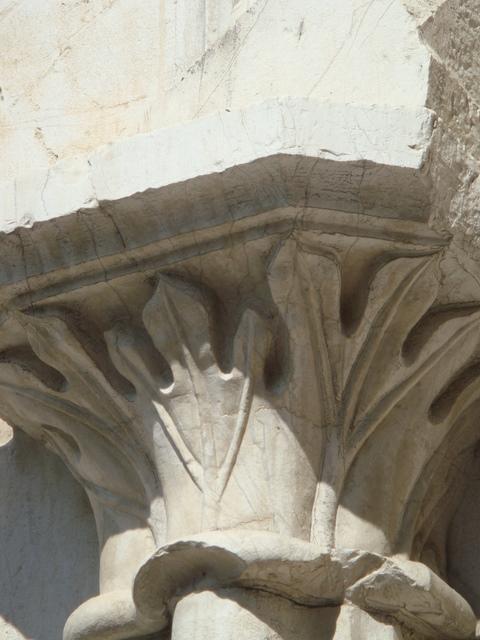 Assisi 2009 juni 336
