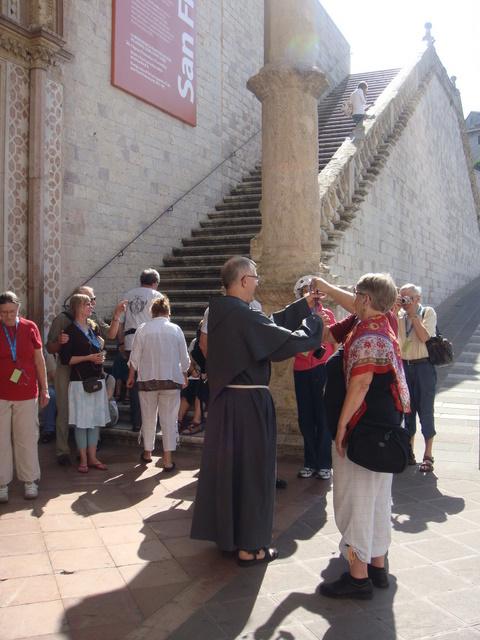 Assisi 2009 juni 337