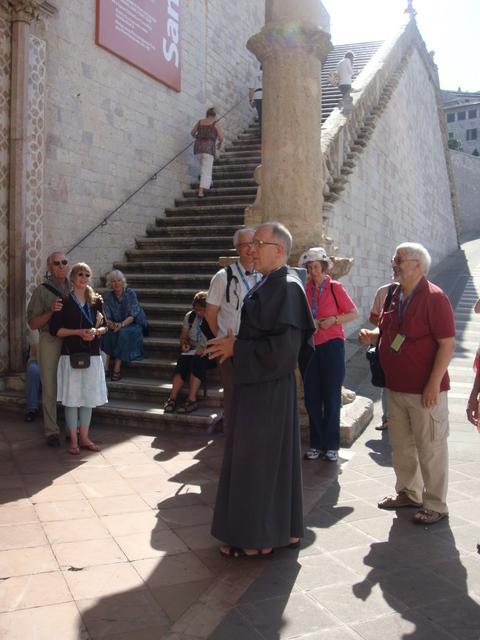 Assisi 2009 juni 338