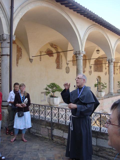 Assisi 2009 juni 339