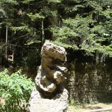 Assisi 2009 juni 882