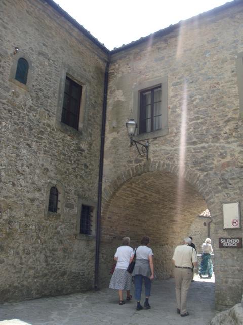 Assisi 2009 juni 888
